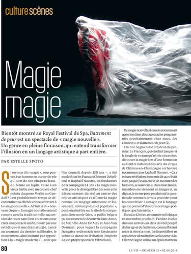 Vif Magie nouvelle-1.jpg