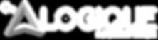 Logo+nomnegatif.png