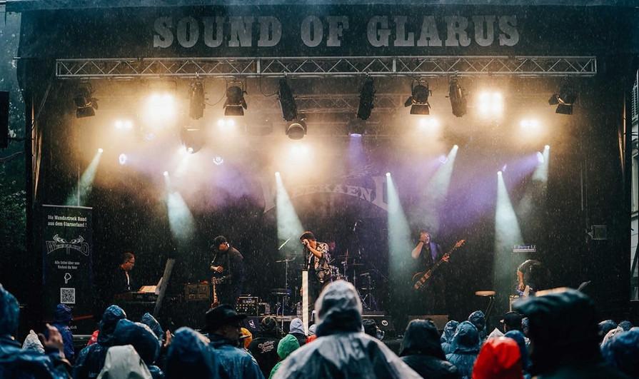 Sound of Glarus2.jpg
