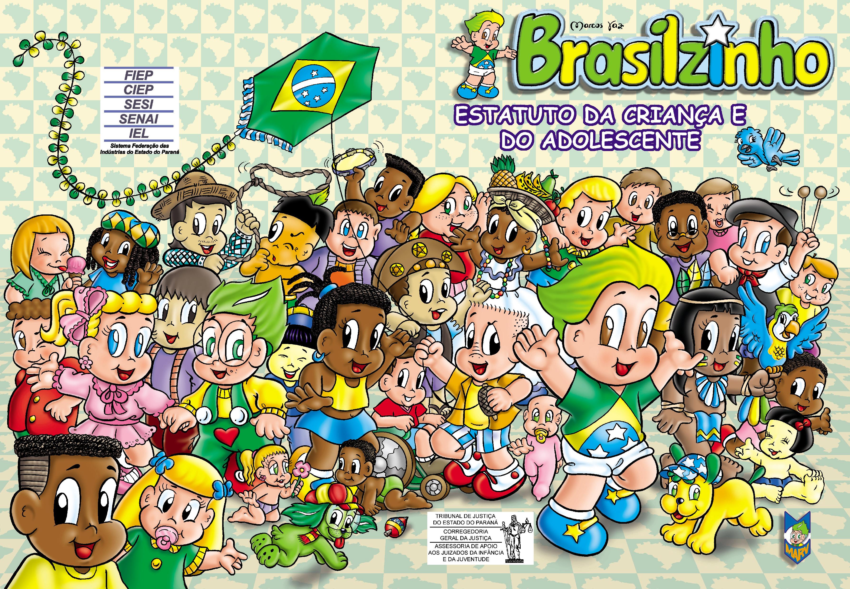 Brasilzinho
