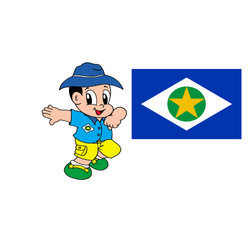 Pantanalzinho