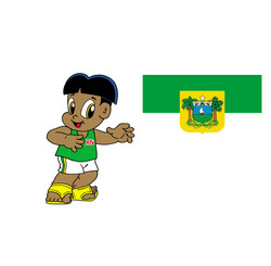 Rio Grandinho