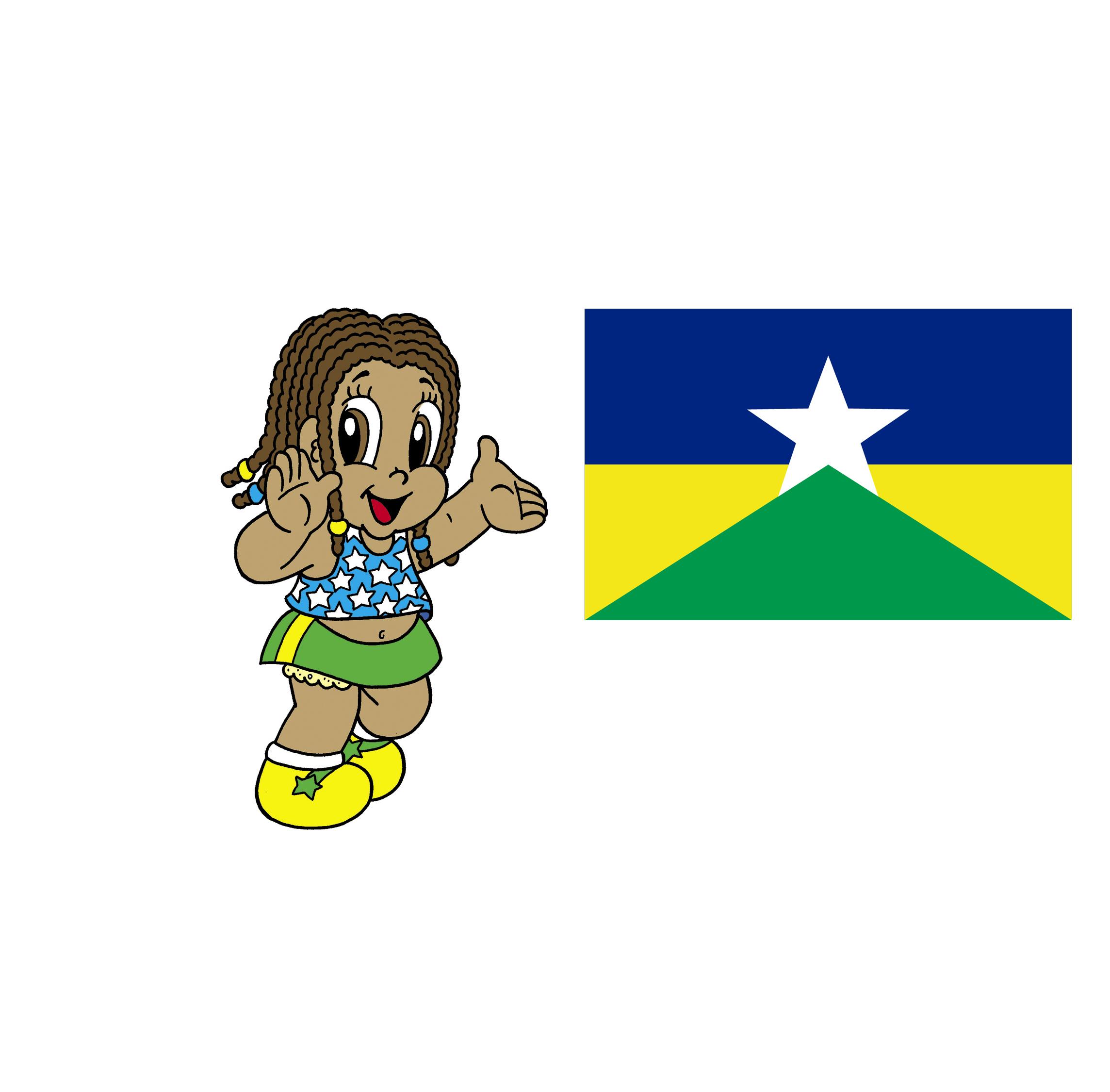 Rondoninha