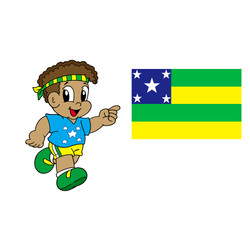 Sergipinho