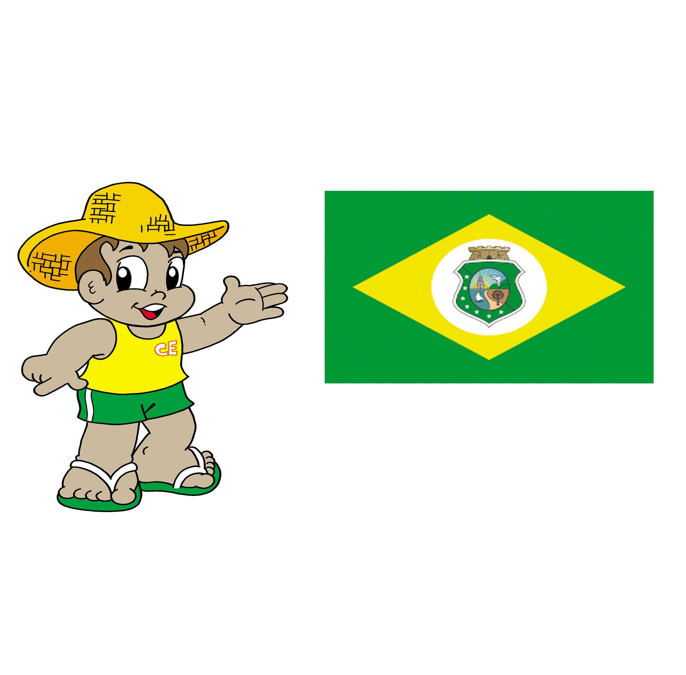 Cearazinho
