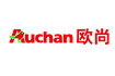 AUCHAN_CHINE.png