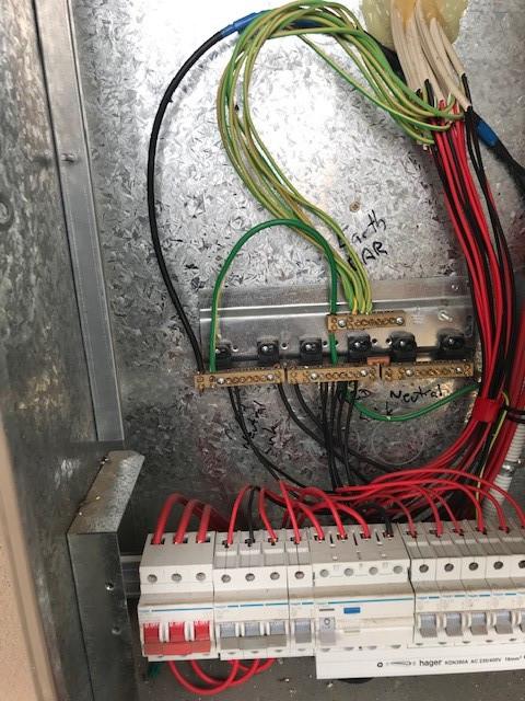 Switchboard 01