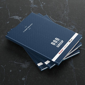 Hard_Cover_A4_Book_Mockup_2.jpg