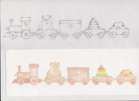 רכבת הצעצועים.jpg