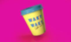 כוס.png