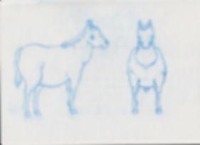 עיצוב דמות סוס.jpg