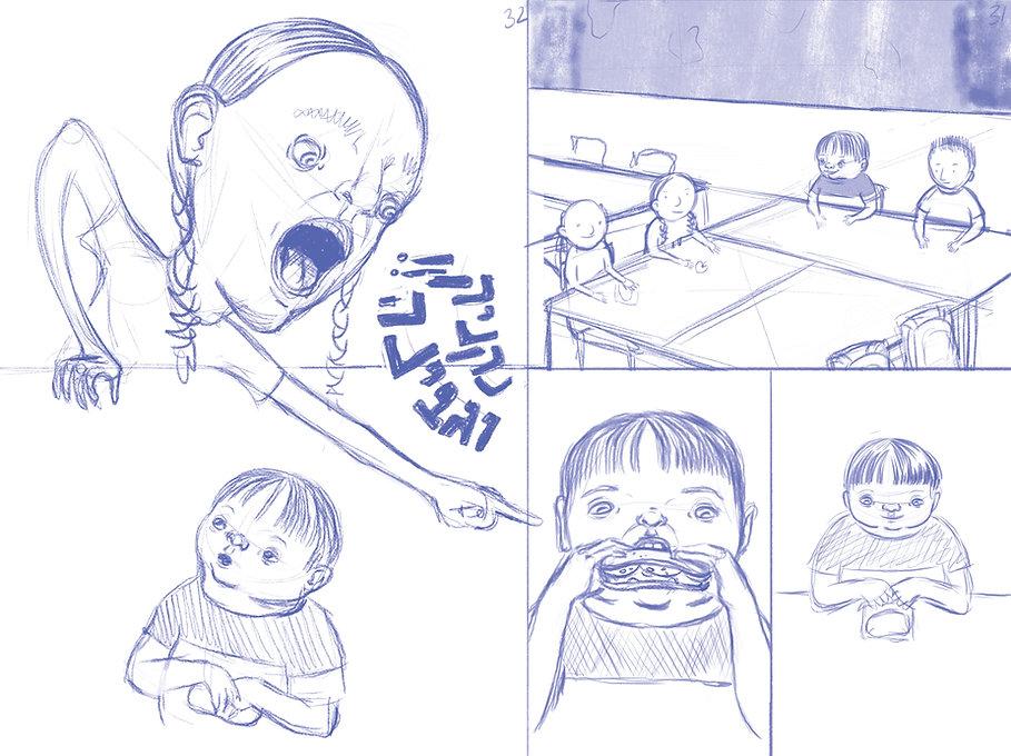 סקיצה ראשונית עמודים 31-32.jpg