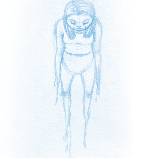 Untitled-1_sketch.png