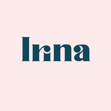 לוגו צבעוני_2.png