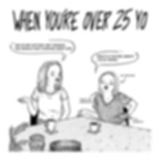 comic 26 - עותק.png