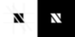 bilding logo_2.png
