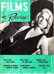 JUNE 1964.jpg
