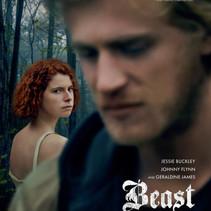 """BEAST""                                                              By Victoria Alexander"