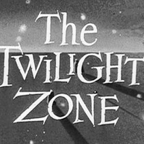 """""""Twilight Zone At 60 And Its Unsung Hero"""" editorial by David Rosler"""
