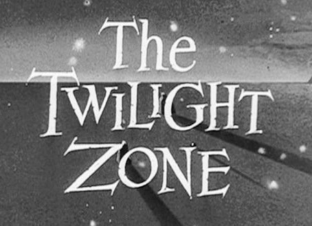"""Twilight Zone At 60 And Its Unsung Hero"" editorial by David Rosler"