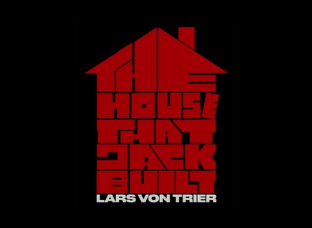 THE HOUSE THAT JACK BUILT by Victoria Alexander
