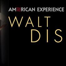 WALT DISNEY -  A Documentary Review by Glenn Andrieiv