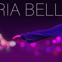 GLORIA BELL (In Theaters) by Victoria Alexander