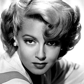 """From the FIR ARCHIVES, """"LANA TURNER"""", first published in print in 1972, posted by David Rosler"""