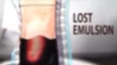 GA LOST EMULSION.jpg