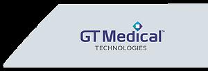GTMedTech-letterhead-header.png