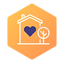 PNP-home-icon-01.png