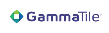 GammaTile-Logo_RGB.png