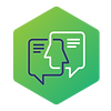 PNP-talkbubble-icon-01.png