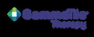 GammaTileTherapy-Logo-R_RGB.png
