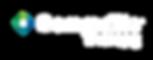 GammaTileTherapy-Logo-RWHT_RGB.png