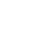 whitetiles.png