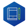 PNP-journal-icon-01.png