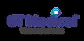 GTMedical-Logo_RGB.png