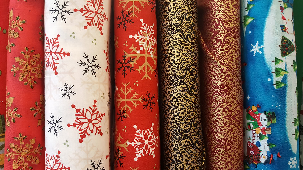Christmas Fab.jpg