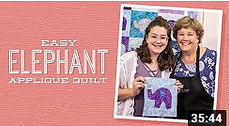 Elephant Applique.png
