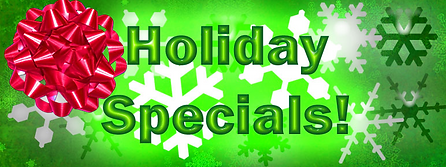 holiday Specials.png