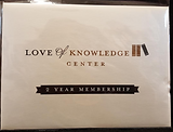 Love of Knowledge.png