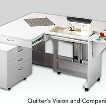 Quilter's-Vision-and-Companion-Chest.jpg