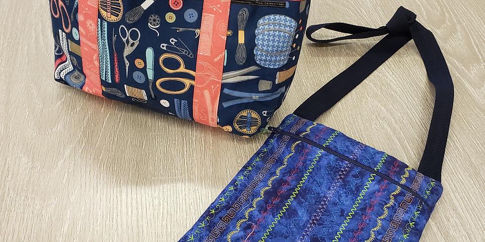 Sew Fashion Accessories