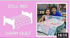 Doll Bed Quilt.png