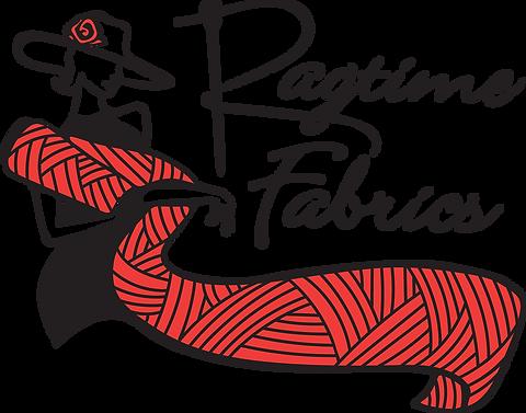 Ragtimer Membership-6 Month