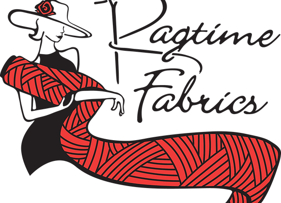 Ragtimer Membership