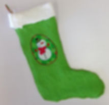 Copy of Sew Far Sew Good Xmas stocking.J