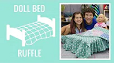 Doll Bed Ruffle.png