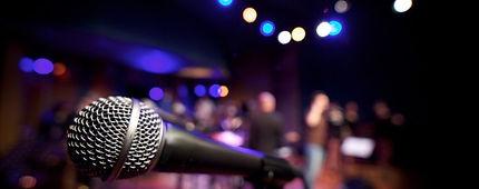 shutterstock_131730497-live-music-e14957
